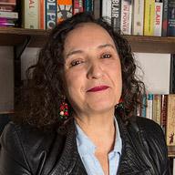 Conxa Rodríguez