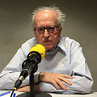 Josep Martí Gómez